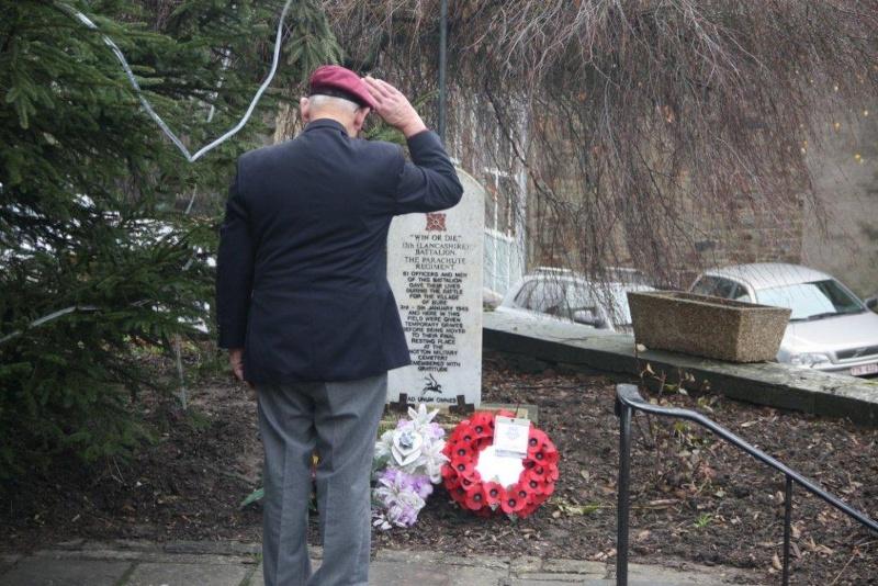 BURE...une histoire oubliée de la Bataille des Ardennes Img_9417