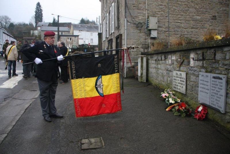 BURE...une histoire oubliée de la Bataille des Ardennes Img_9418