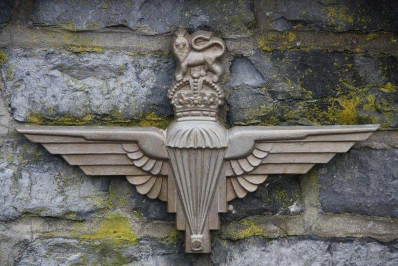 BURE...une histoire oubliée de la Bataille des Ardennes Img_9421