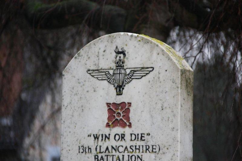 BURE...une histoire oubliée de la Bataille des Ardennes Img_9510