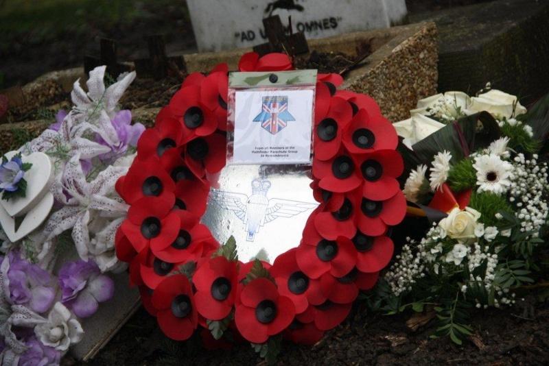 BURE...une histoire oubliée de la Bataille des Ardennes Img_9511