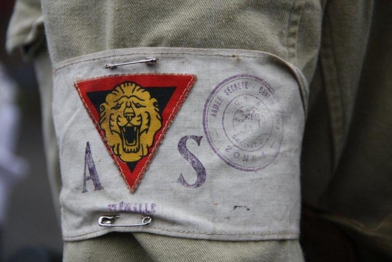 BURE...une histoire oubliée de la Bataille des Ardennes Img_9512