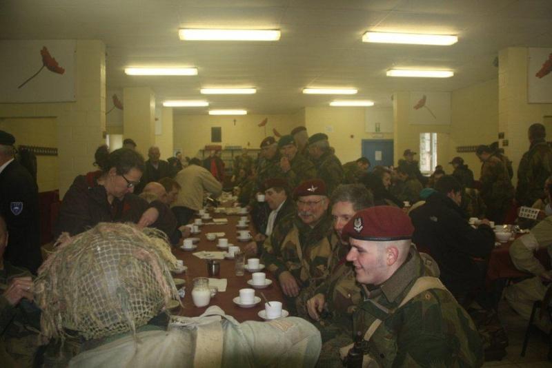 BURE...une histoire oubliée de la Bataille des Ardennes Img_9513