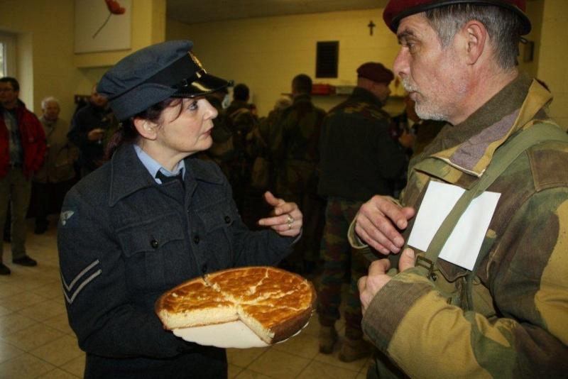 BURE...une histoire oubliée de la Bataille des Ardennes Img_9514