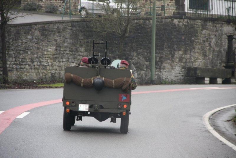 BURE...une histoire oubliée de la Bataille des Ardennes Img_9515
