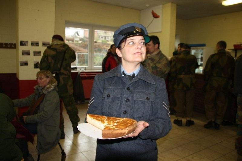 BURE...une histoire oubliée de la Bataille des Ardennes Img_9516