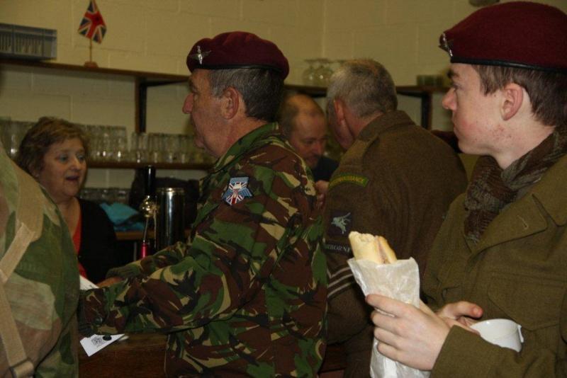 BURE...une histoire oubliée de la Bataille des Ardennes Img_9517
