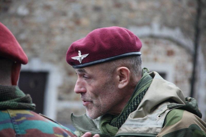BURE...une histoire oubliée de la Bataille des Ardennes Img_9519