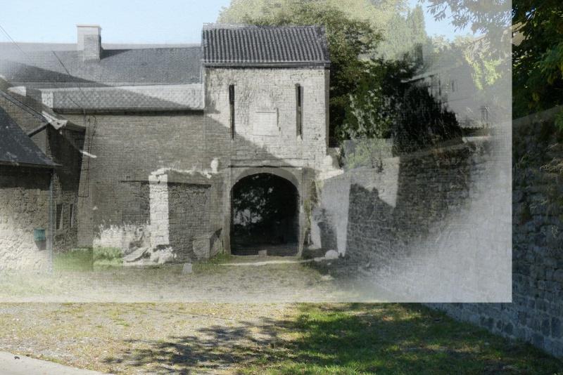 BURE...une histoire oubliée de la Bataille des Ardennes P1100711