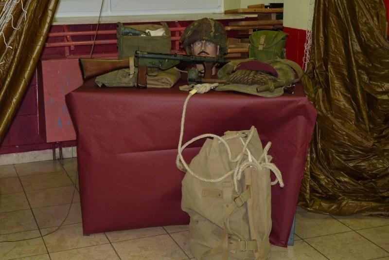 BURE...une histoire oubliée de la Bataille des Ardennes P1110115