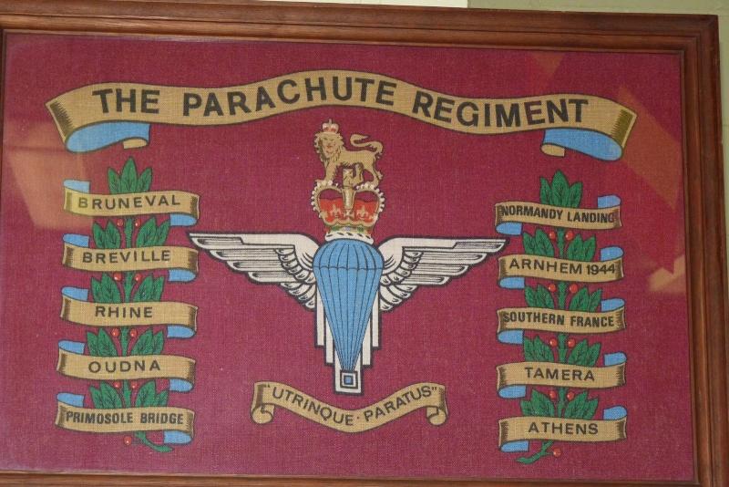 BURE...une histoire oubliée de la Bataille des Ardennes P1110116