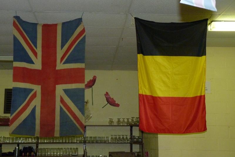 BURE...une histoire oubliée de la Bataille des Ardennes P1110117