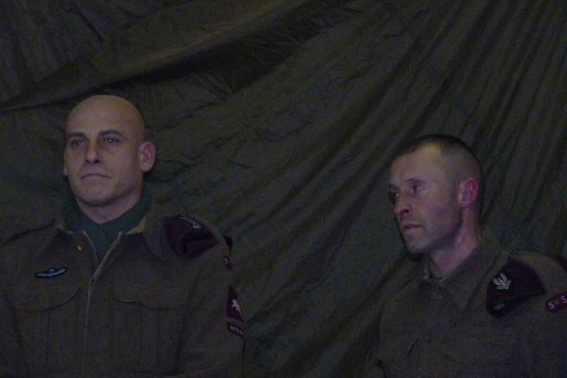 BURE...une histoire oubliée de la Bataille des Ardennes P1110120