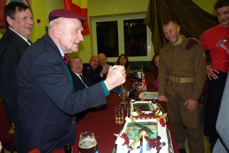BURE...une histoire oubliée de la Bataille des Ardennes P1110212