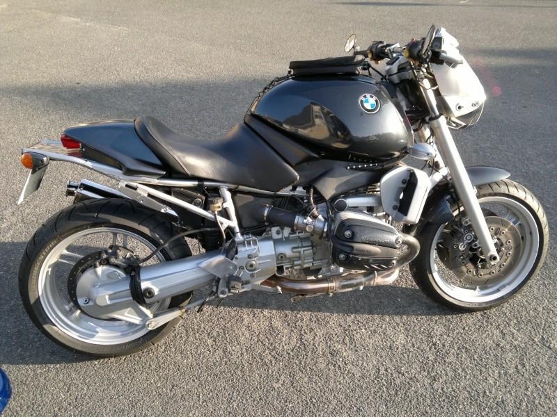 R1100R 2012-110