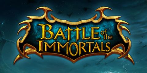 [VD] Battle Of the Immortals - 2010 - PC Battle10