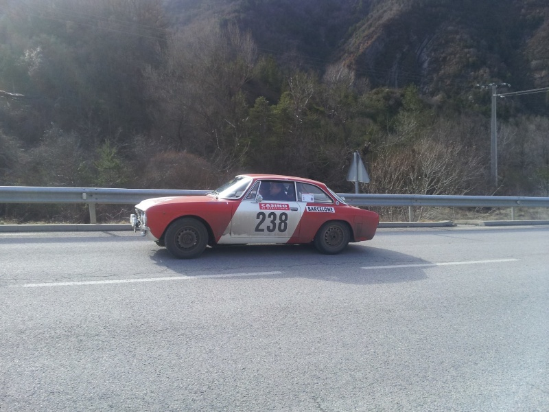 Monte Carlo Historique 2013 - Page 2 72887510