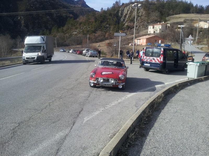Monte Carlo Historique 2013 - Page 2 72933010