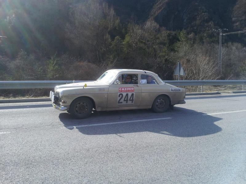 Monte Carlo Historique 2013 - Page 2 72991810