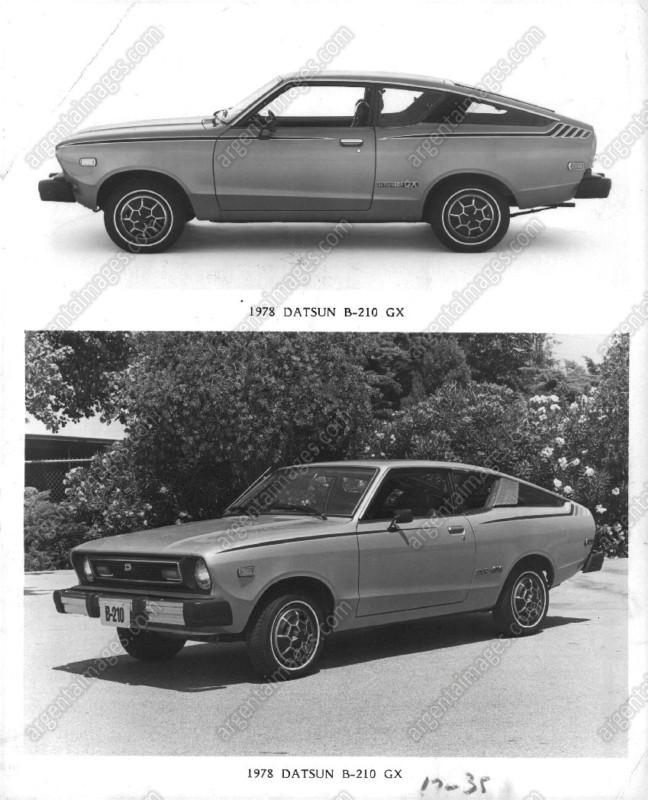 Mon coupé Datsun 120Y - Page 9 Kgrhqj10