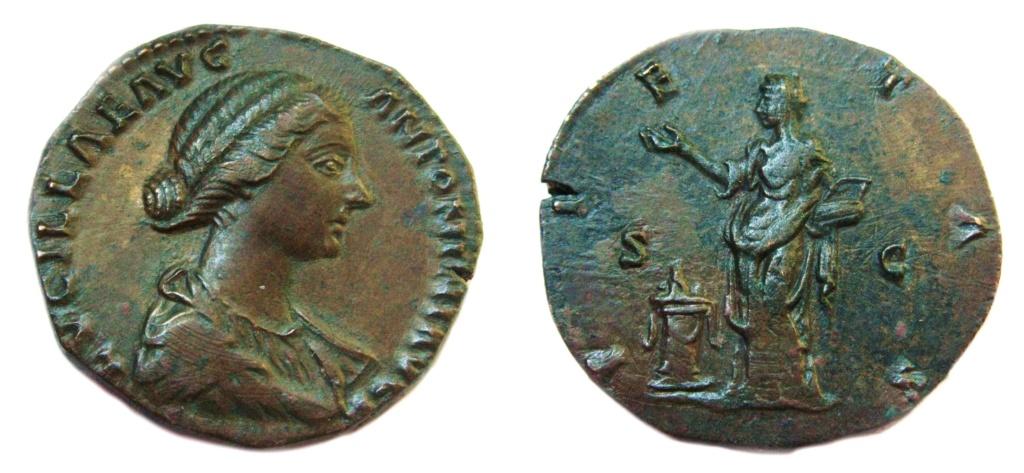 Bnumis - boutique -  Actu et rares monnaies ! Img_4610