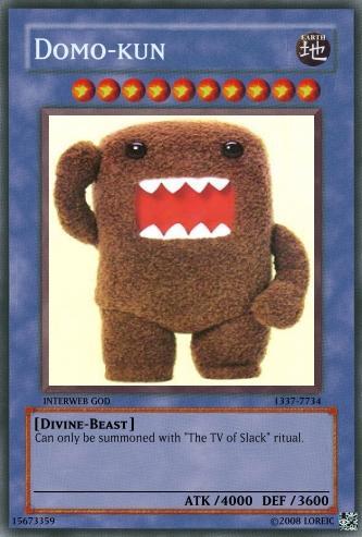 Make your own Yu-Gi-Oh! Cards - Page 2 Domoku11