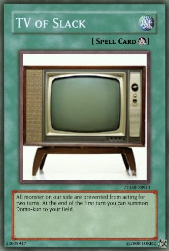 Make your own Yu-Gi-Oh! Cards - Page 2 Tvofsl10