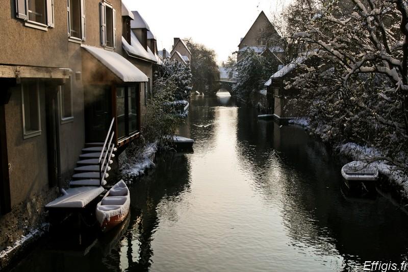 Chartres et Compiègne en Décembre 20100123