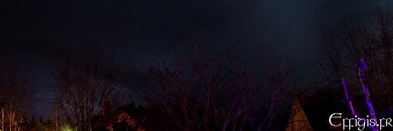 Petit orages hivernaux demain 29 décembre ?! Img_1910