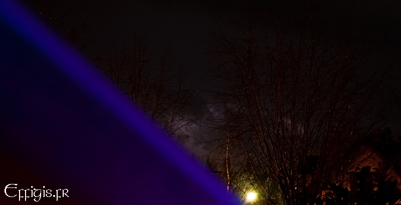 Petit orages hivernaux demain 29 décembre ?! Img_1911
