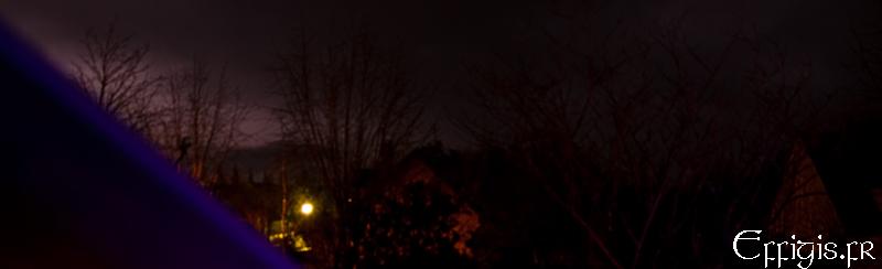 Petit orages hivernaux demain 29 décembre ?! Img_1912
