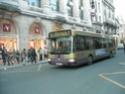 Reims bus Reims_14