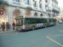 Reims bus Reims_15