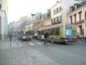 Reims bus Reims_16