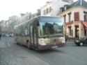Reims bus Reims_17