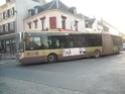 Reims bus Reims_18
