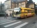 Reims bus Reims_19