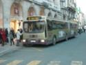 Reims bus Reims_20