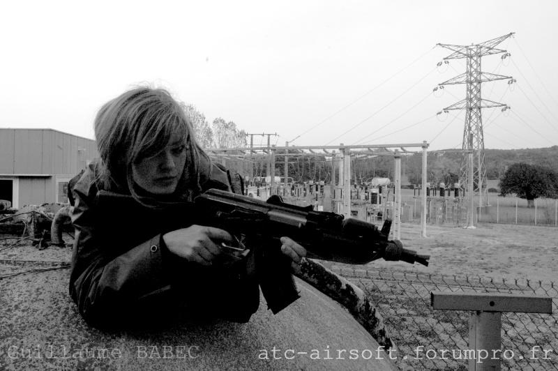 photos post apocalyptique Centra10
