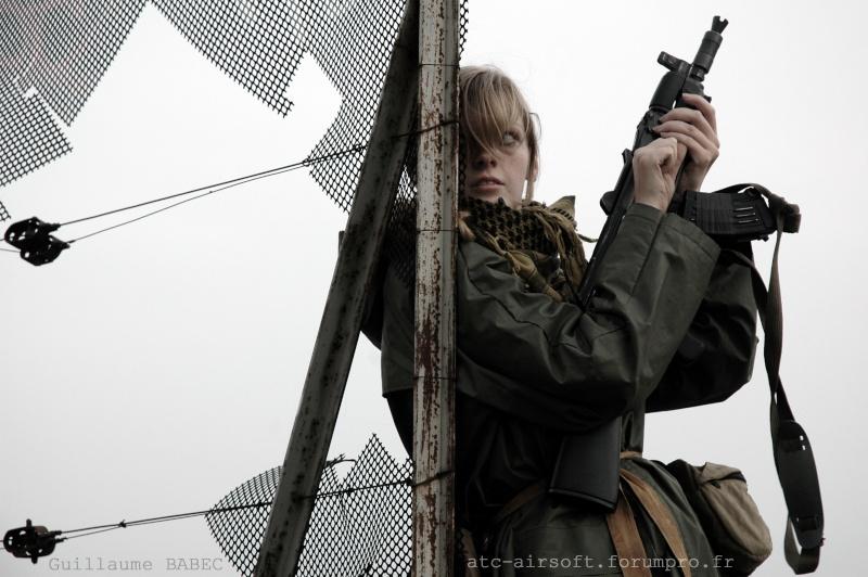 photos post apocalyptique Grilla11