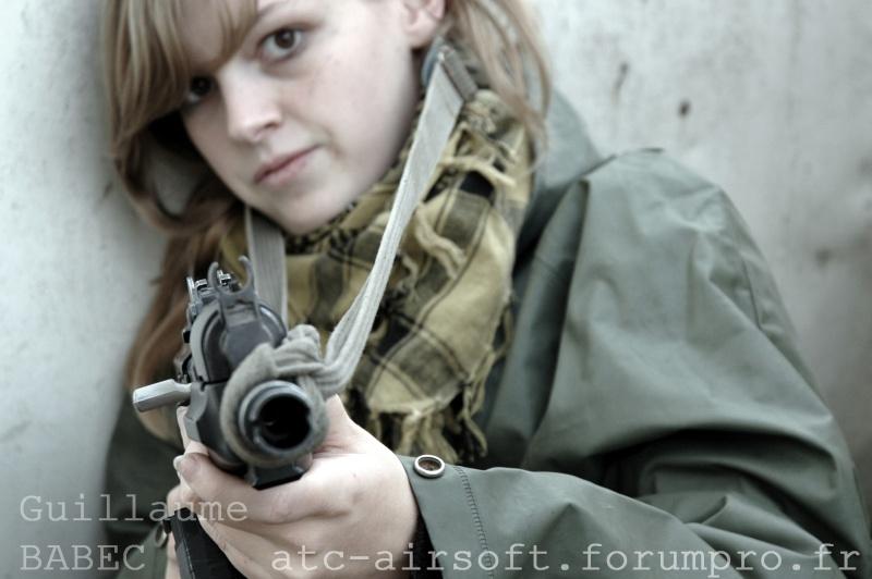 photos post apocalyptique Lea10