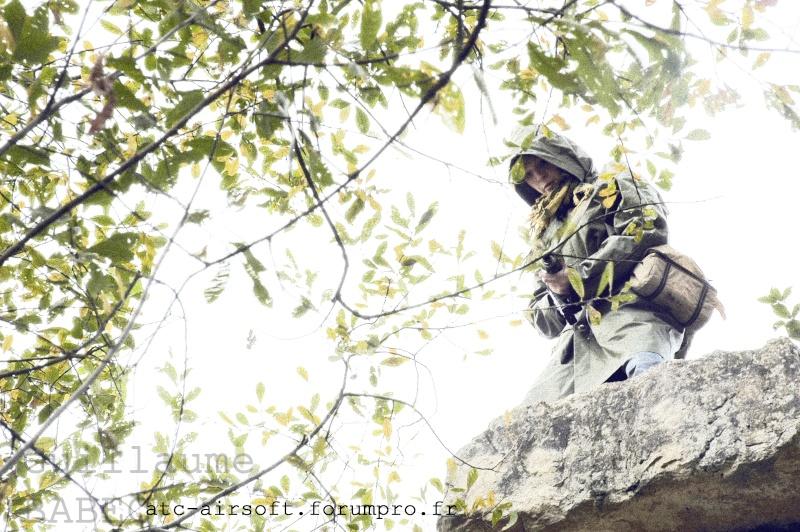 photos post apocalyptique Rocher10