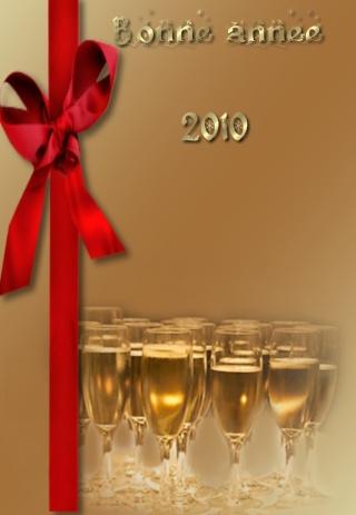 bonne année 2010 Bonne_11