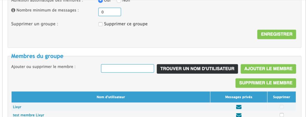 Facilitation de la suppression de membres, des groupes. Captur15
