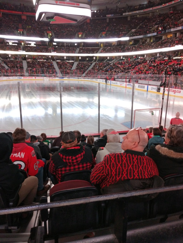GDT#30: Penguins @ Senators: 7:00 PM, Dec 8 Img_2011