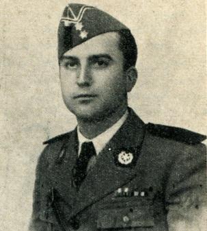 Petru Giovacchini et l'irredentisme corse Giovac10