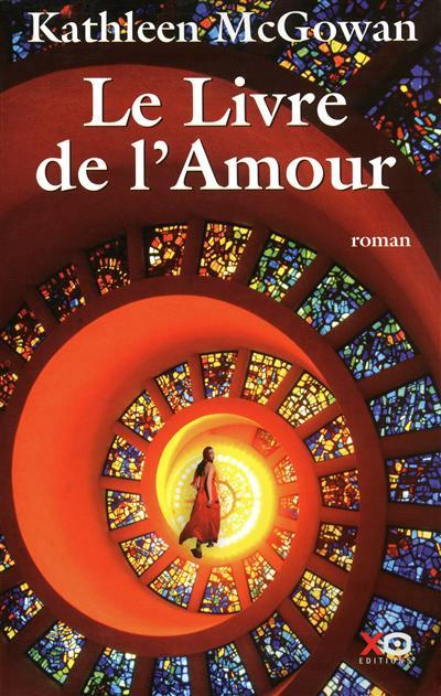 [McGowan, Kathleen] Marie-Madeleine - Livre 2: Le livre de l'Amour 97828411