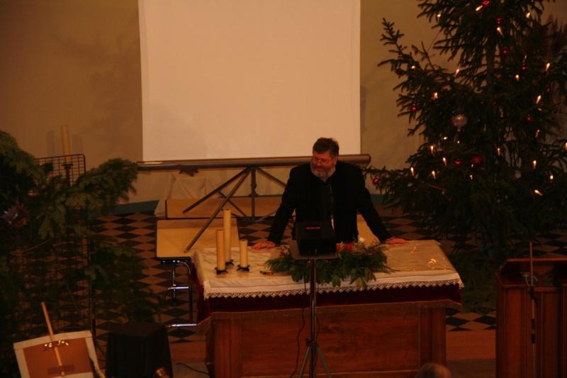 Fête de Noël du dimanche 20 décembre 2009 en l'église de Wangen Img_7911