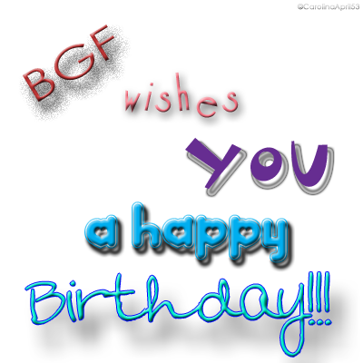 Happy Birthday- January 8, 2010 Birthd11