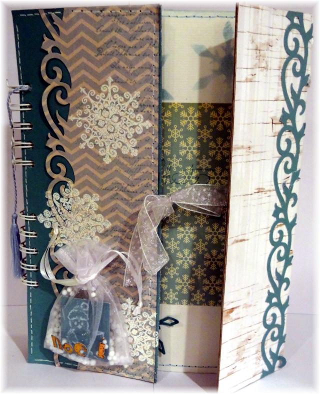 Les Kits du magasin - Janv 2013 et restant Dsc04016